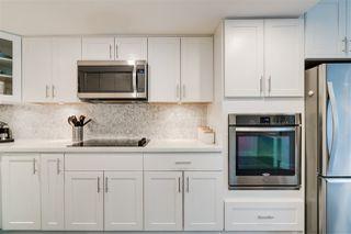 """Photo 3: 6 7361 MONTECITO Drive in Burnaby: Montecito Townhouse for sale in """"Villa Montecito"""" (Burnaby North)  : MLS®# R2388280"""