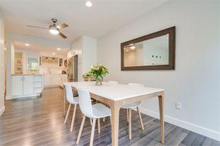 """Photo 10: 6 7361 MONTECITO Drive in Burnaby: Montecito Townhouse for sale in """"Villa Montecito"""" (Burnaby North)  : MLS®# R2388280"""