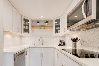 """Photo 5: 6 7361 MONTECITO Drive in Burnaby: Montecito Townhouse for sale in """"Villa Montecito"""" (Burnaby North)  : MLS®# R2388280"""