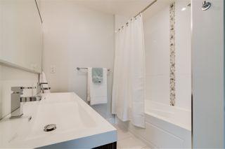 """Photo 19: 6 7361 MONTECITO Drive in Burnaby: Montecito Townhouse for sale in """"Villa Montecito"""" (Burnaby North)  : MLS®# R2388280"""