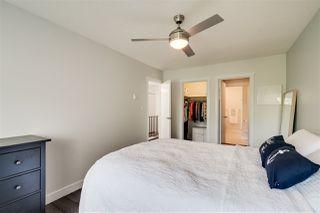 """Photo 16: 6 7361 MONTECITO Drive in Burnaby: Montecito Townhouse for sale in """"Villa Montecito"""" (Burnaby North)  : MLS®# R2388280"""