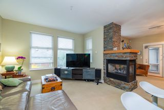 "Photo 11: 101 188 W 29TH Street in North Vancouver: Upper Lonsdale Condo for sale in ""VISTA29"" : MLS®# R2391224"