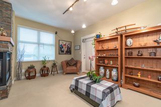 "Photo 6: 101 188 W 29TH Street in North Vancouver: Upper Lonsdale Condo for sale in ""VISTA29"" : MLS®# R2391224"