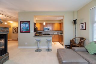 "Photo 2: 101 188 W 29TH Street in North Vancouver: Upper Lonsdale Condo for sale in ""VISTA29"" : MLS®# R2391224"