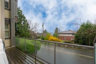 "Photo 13: 101 188 W 29TH Street in North Vancouver: Upper Lonsdale Condo for sale in ""VISTA29"" : MLS®# R2391224"