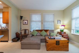 "Photo 10: 101 188 W 29TH Street in North Vancouver: Upper Lonsdale Condo for sale in ""VISTA29"" : MLS®# R2391224"