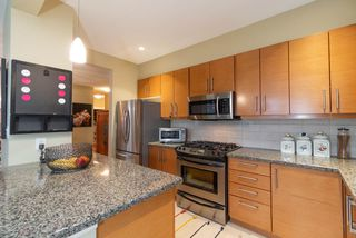 "Photo 3: 101 188 W 29TH Street in North Vancouver: Upper Lonsdale Condo for sale in ""VISTA29"" : MLS®# R2391224"