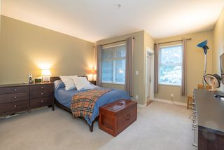 "Photo 14: 101 188 W 29TH Street in North Vancouver: Upper Lonsdale Condo for sale in ""VISTA29"" : MLS®# R2391224"