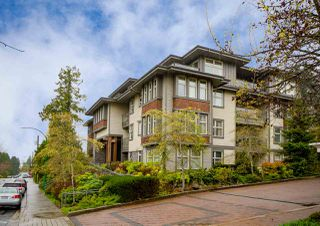 "Photo 20: 101 188 W 29TH Street in North Vancouver: Upper Lonsdale Condo for sale in ""VISTA29"" : MLS®# R2391224"