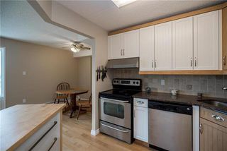 Photo 7: 2614 80 Plaza Drive in Winnipeg: Fort Garry Condominium for sale (1J)  : MLS®# 1921585