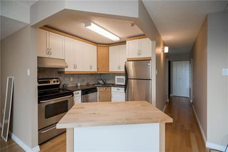 Photo 6: 2614 80 Plaza Drive in Winnipeg: Fort Garry Condominium for sale (1J)  : MLS®# 1921585