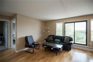 Photo 3: 2614 80 Plaza Drive in Winnipeg: Fort Garry Condominium for sale (1J)  : MLS®# 1921585