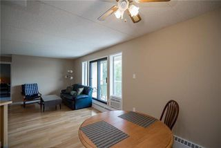 Photo 5: 2614 80 Plaza Drive in Winnipeg: Fort Garry Condominium for sale (1J)  : MLS®# 1921585