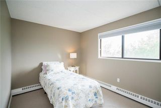 Photo 13: 2614 80 Plaza Drive in Winnipeg: Fort Garry Condominium for sale (1J)  : MLS®# 1921585