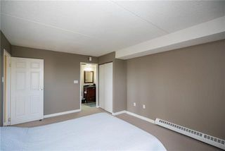 Photo 10: 2614 80 Plaza Drive in Winnipeg: Fort Garry Condominium for sale (1J)  : MLS®# 1921585