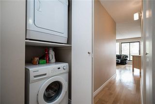 Photo 15: 2614 80 Plaza Drive in Winnipeg: Fort Garry Condominium for sale (1J)  : MLS®# 1921585