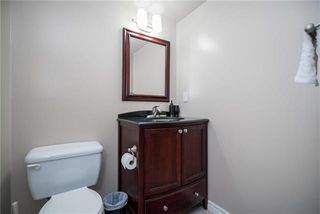 Photo 11: 2614 80 Plaza Drive in Winnipeg: Fort Garry Condominium for sale (1J)  : MLS®# 1921585