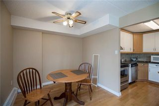 Photo 4: 2614 80 Plaza Drive in Winnipeg: Fort Garry Condominium for sale (1J)  : MLS®# 1921585