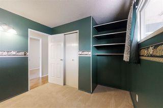 Photo 19: 103 WARWICK Road in Edmonton: Zone 27 House for sale : MLS®# E4170169