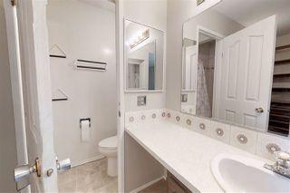 Photo 17: 103 WARWICK Road in Edmonton: Zone 27 House for sale : MLS®# E4170169