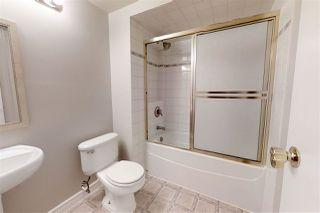 Photo 26: 103 WARWICK Road in Edmonton: Zone 27 House for sale : MLS®# E4170169
