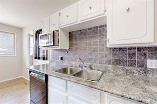 Photo 7: 103 WARWICK Road in Edmonton: Zone 27 House for sale : MLS®# E4170169