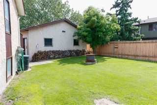 Photo 3: 103 WARWICK Road in Edmonton: Zone 27 House for sale : MLS®# E4170169