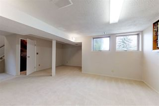 Photo 24: 103 WARWICK Road in Edmonton: Zone 27 House for sale : MLS®# E4170169