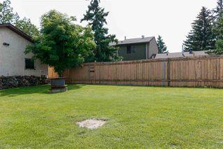 Photo 4: 103 WARWICK Road in Edmonton: Zone 27 House for sale : MLS®# E4170169