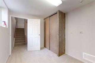 Photo 22: 103 WARWICK Road in Edmonton: Zone 27 House for sale : MLS®# E4170169