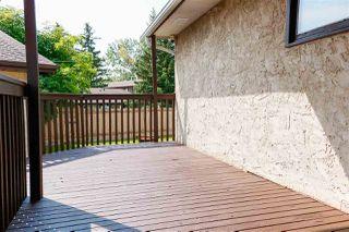 Photo 6: 103 WARWICK Road in Edmonton: Zone 27 House for sale : MLS®# E4170169