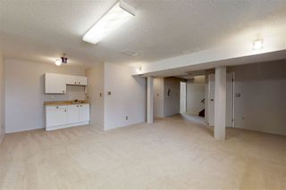 Photo 23: 103 WARWICK Road in Edmonton: Zone 27 House for sale : MLS®# E4170169