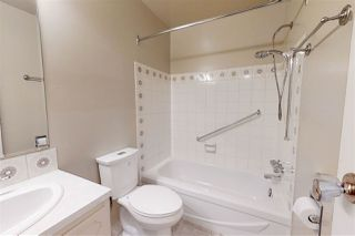 Photo 15: 103 WARWICK Road in Edmonton: Zone 27 House for sale : MLS®# E4170169