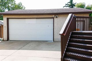Photo 2: 103 WARWICK Road in Edmonton: Zone 27 House for sale : MLS®# E4170169