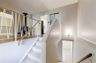 Photo 21: 103 WARWICK Road in Edmonton: Zone 27 House for sale : MLS®# E4170169