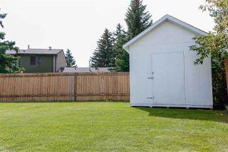 Photo 5: 103 WARWICK Road in Edmonton: Zone 27 House for sale : MLS®# E4170169