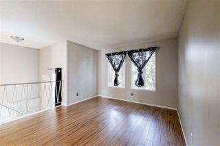 Photo 14: 103 WARWICK Road in Edmonton: Zone 27 House for sale : MLS®# E4170169