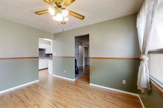 Photo 10: 103 WARWICK Road in Edmonton: Zone 27 House for sale : MLS®# E4170169
