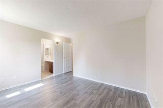 Photo 16: 103 WARWICK Road in Edmonton: Zone 27 House for sale : MLS®# E4170169