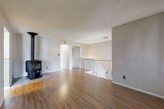Photo 13: 103 WARWICK Road in Edmonton: Zone 27 House for sale : MLS®# E4170169