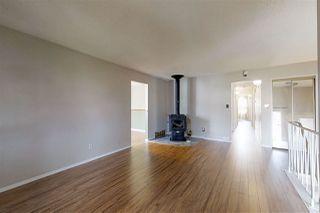 Photo 12: 103 WARWICK Road in Edmonton: Zone 27 House for sale : MLS®# E4170169