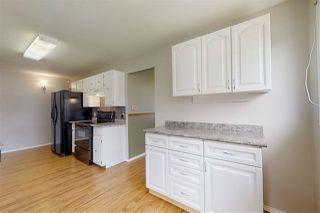 Photo 9: 103 WARWICK Road in Edmonton: Zone 27 House for sale : MLS®# E4170169