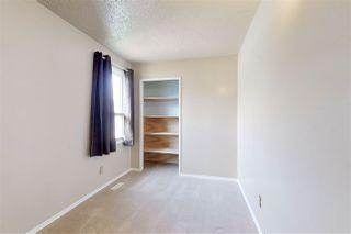 Photo 20: 103 WARWICK Road in Edmonton: Zone 27 House for sale : MLS®# E4170169