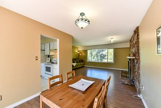 Photo 6: 8809 DELWOOD Drive in Delta: Nordel House for sale (N. Delta)  : MLS®# R2398355