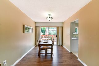 Photo 5: 8809 DELWOOD Drive in Delta: Nordel House for sale (N. Delta)  : MLS®# R2398355