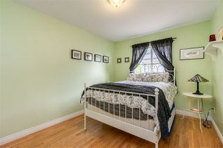 Photo 15: 35624 DINA Place in Abbotsford: Abbotsford East House for sale : MLS®# R2410757