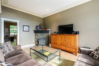 Photo 10: 35624 DINA Place in Abbotsford: Abbotsford East House for sale : MLS®# R2410757