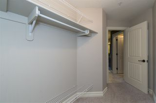 Photo 23: 501 10142 111 Street in Edmonton: Zone 12 Condo for sale : MLS®# E4177270