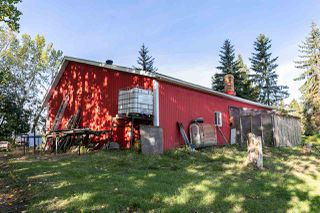 Photo 7: 1 51032 RGE RD 272: Rural Parkland County House for sale : MLS®# E4179338