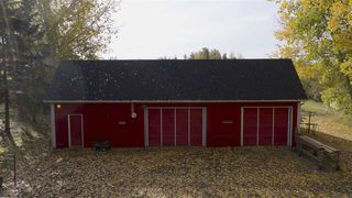 Photo 5: 1 51032 RGE RD 272: Rural Parkland County House for sale : MLS®# E4179338
